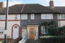 1 bedroom Flat to rent in Telford Road, Southall...