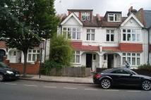 Stone House in Clancarty Road, London to rent