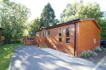 3 bedroom Park Home for sale in Ambleside...