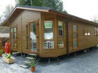 3 bedroom Park Home in White Cross Bay Caravan...