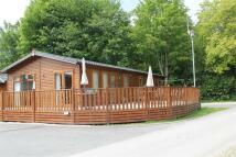 Park Home for sale in Limefitt Caravan Park...