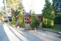 Park Home for sale in Fallbarrow Park...