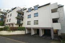 Apartment for sale in Quarry Rigg...