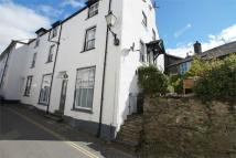 1 bed Apartment in North Road, Ambleside...