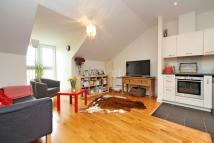 2 bed Flat in Prior Barn House...