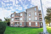 Flat for sale in Byfield Court, New Malden