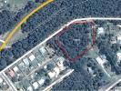 property for sale in 116 Brockman Street, PEMBERTON 6260