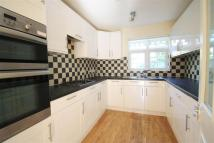 4 bed Detached home in Covey Road, KT4
