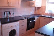 2 bedroom Flat to rent in Parklands, KT5