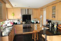 4 bed Detached property to rent in Amberwood Rise, KT3