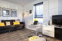 3 bed new house for sale in Bloomfield Road, Tipton...