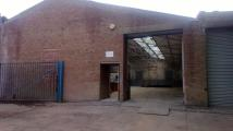 property to rent in Unit 10 Wharfside Business Park,