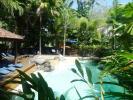 property for sale in 5 Hibiscus Gardens/18-20 Owen Street, PORT DOUGLAS 4877