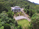 4 bedroom house in 258 Forest Creek Road...
