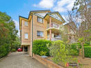 Apartment for sale in Unit 4/66-68 Pitt Street...