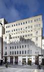 property to rent in 154 - 160 Fleet Street,