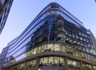 property to rent in 107 Cheapside,
