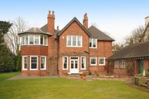 5 bed Detached home for sale in Albemarle Road...