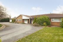 Bungalow for sale in Clifton Lane, Ruddington