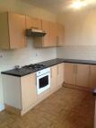 2 bedroom Terraced house in Daniels Lane...