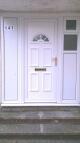 3 bedroom Terraced house to rent in ennerdale