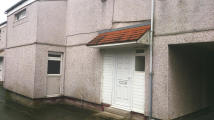 Heathgate End of Terrace property to rent