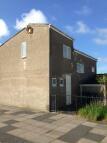 Flat to rent in Birkrig, Skelmersdale...