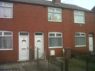Fleet Lane Terraced house to rent