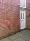 Terraced house to rent in Alderley, Skelmersdale...