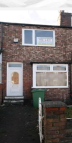2 bed Terraced home in Fleet Lane, Parr...
