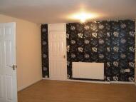 3 bed Terraced home to rent in Alderley, Skelmersdale...