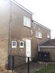 Flat to rent in Birkrig, Skelmersdale...