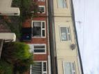 3 bedroom Terraced house to rent in HIGH STREET...