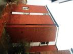 Terraced property to rent in TANFIELDS, Skelmersdale...