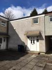 3 bed Terraced home to rent in Enstone, Skelmersdale...