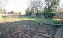 Spencefield Lane Land for sale