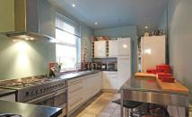 4 bed End of Terrace house for sale in Station Road, Wigston