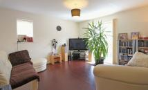 Flat for sale in Carty Road, Hamilton
