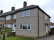 2 bedroom semi detached house to rent in Wolsey Crescent...