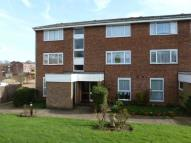 1 bedroom Flat to rent in Bellfields , , Forestdale