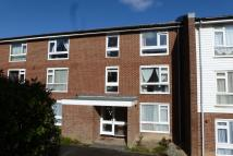 1 bedroom Flat to rent in Holmbury Grove...