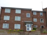 2 bedroom Flat to rent in Montana Close...