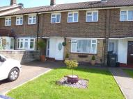 3 bed Terraced property in Castle Hill Avenue...