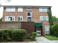 Flat to rent in Middlefields, Pixton Way...
