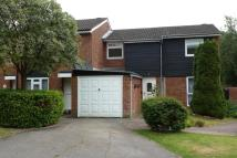 3 bedroom End of Terrace house to rent in Ladygrove, Pixton Way...