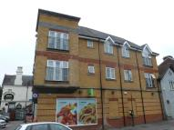 2 bed Flat to rent in 60 Godstone Road, ...