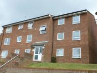 2 bedroom Flat in Montana Close , ...