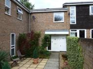 3 bedroom house in Sorrel Bank, Selsdon...