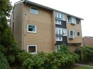 2 bedroom Flat to rent in Pennycroft, Pixton Way...