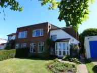 3 bed semi detached house to rent in Sanderstead Court Avenue...
